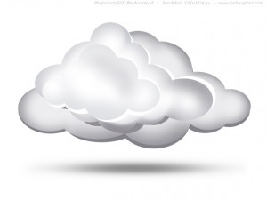 simple-clouds-icon-300x225